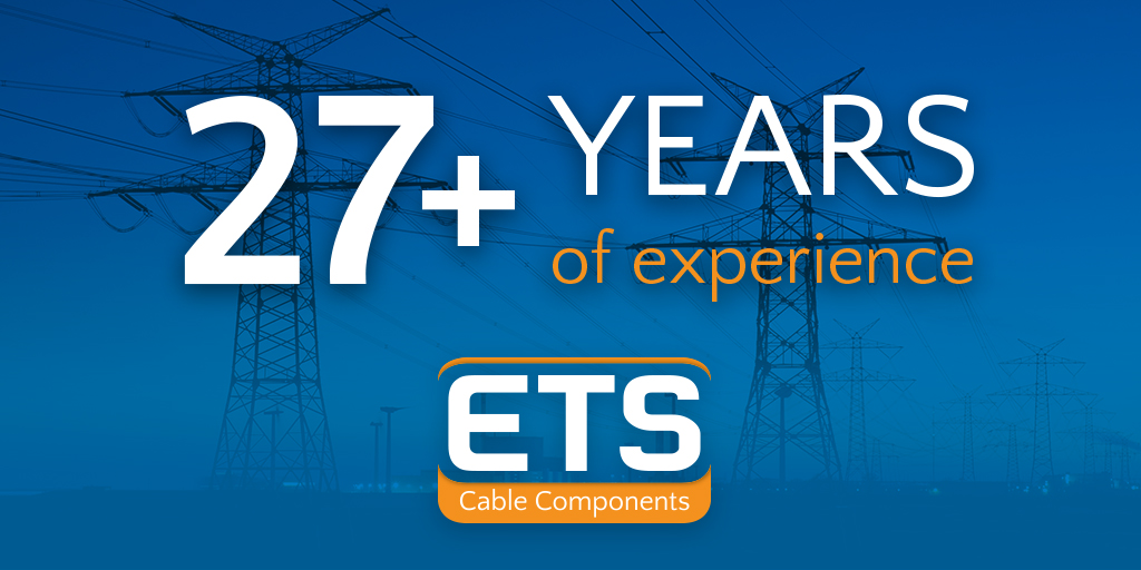 wd_ets_twitter_27years-experience