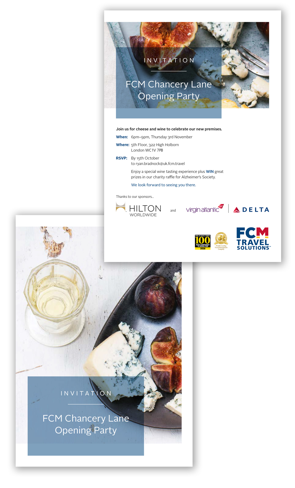 fcm-invite