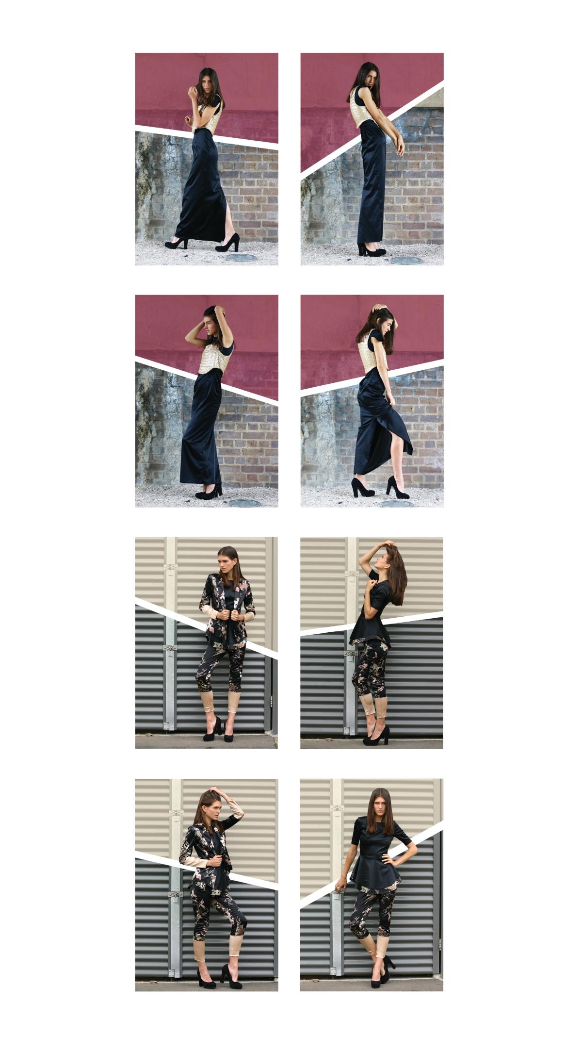 s-ada_fashion